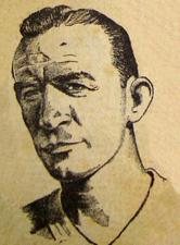 LUIZ VILLA