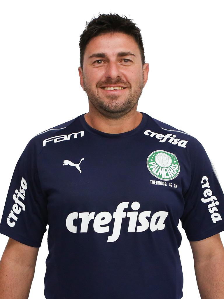 FABRÍCIO DE PAULA