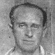 Humberto Cabelli