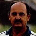 Rubens Minelli
