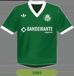 1971 – 1991