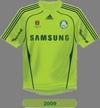 2001 – 2010