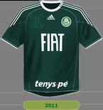 2011 – 2020