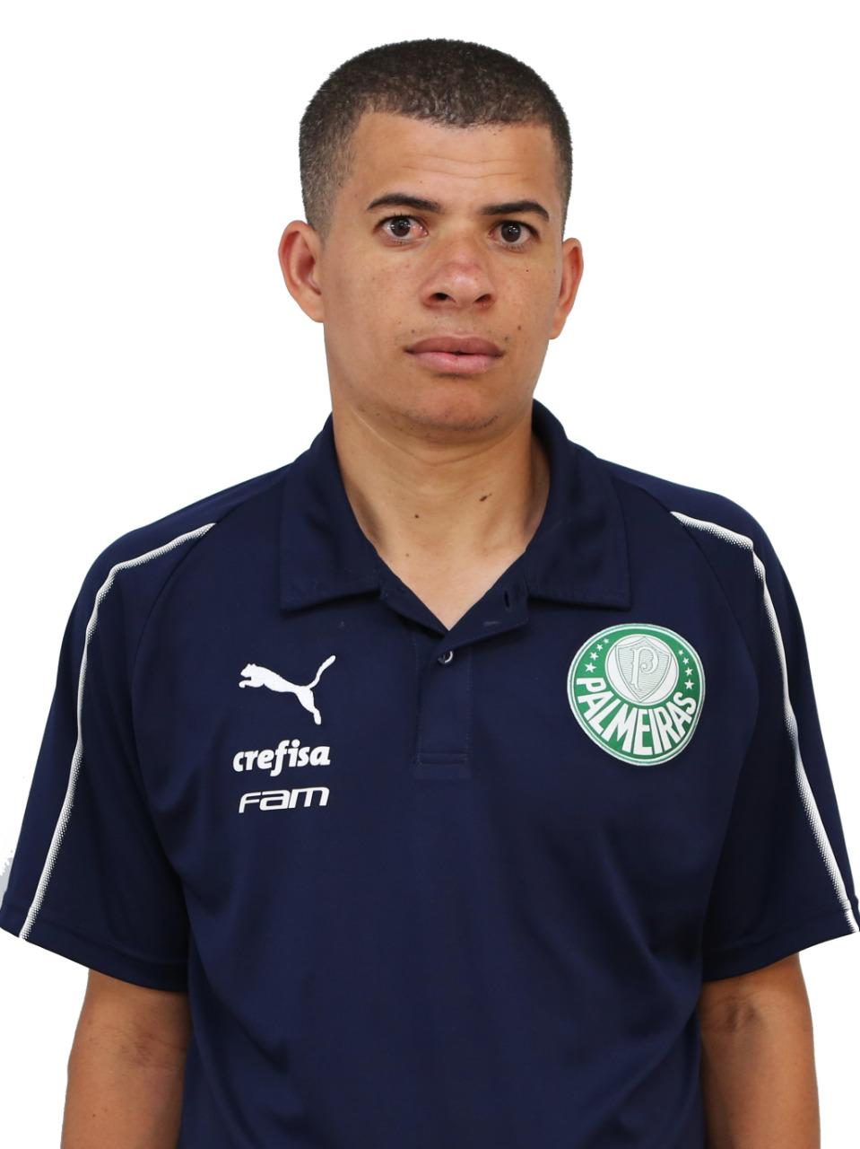 Renato Carvalho dos Santos