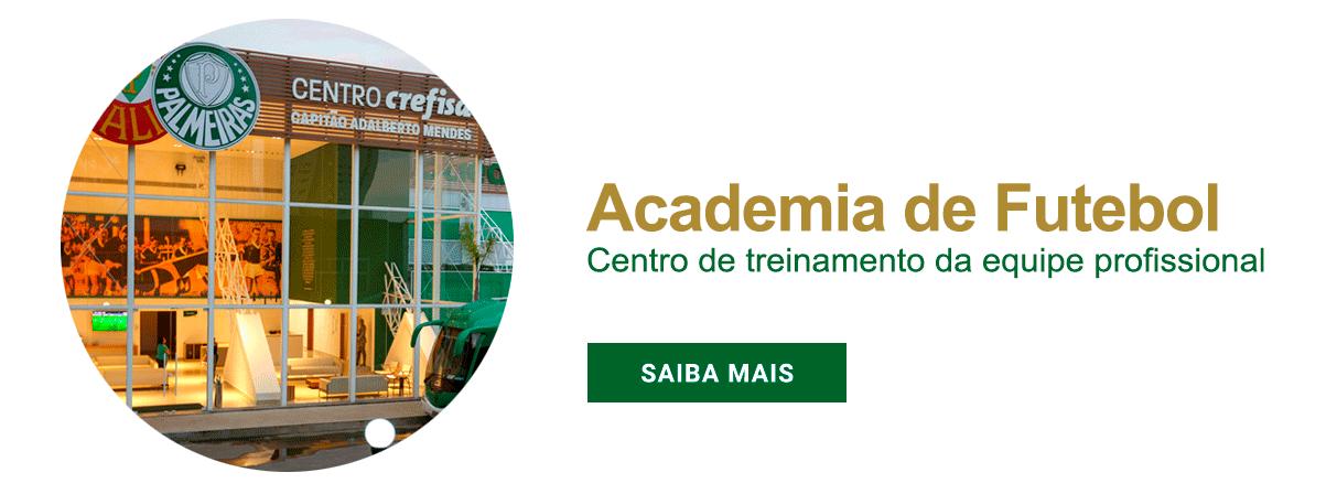 Academia 1