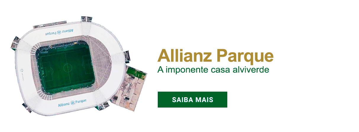 Allianz Parque